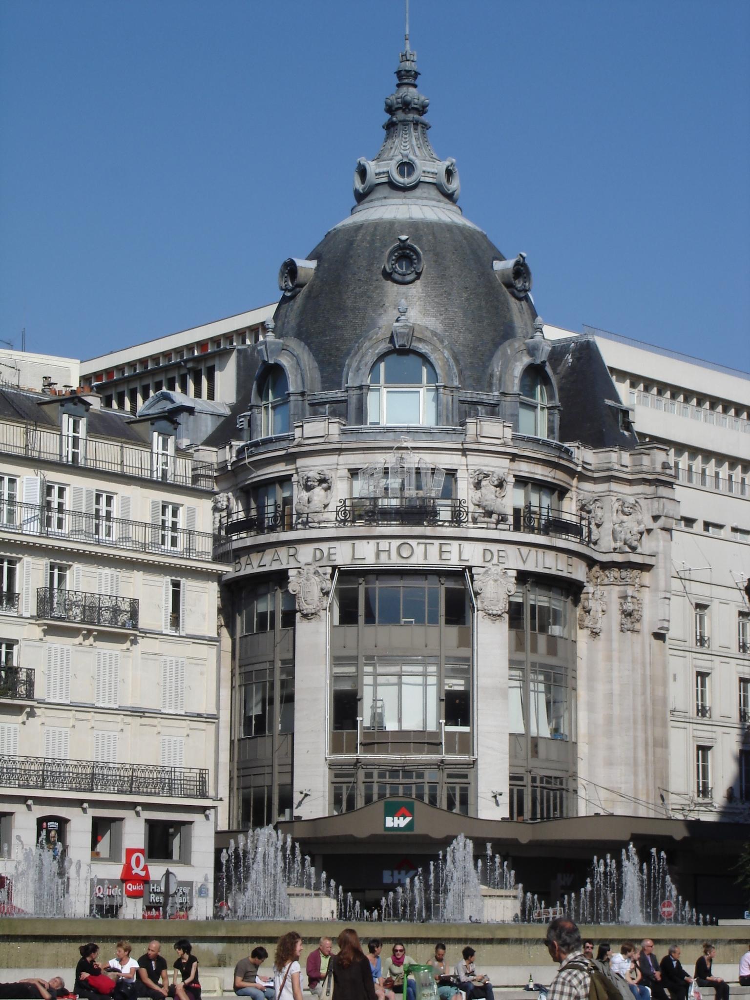 Hotel Pres Gare De Lyon Pas Cher
