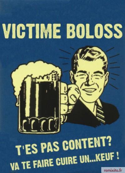 victime-boloss