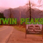 twinpeaks-front