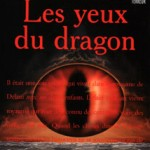 yeux du dragon