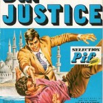 DocteurJusticeMagazine2_03102004