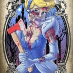 Zombies-Disney-Princesses-1882012_w525