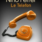 gaston-nino-ferrer-668592