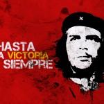hasta_la_victoria_siempre_by_fraktalll-d3kokud