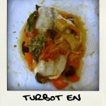 turbot-papillottes-006-pola