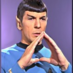 Spock-Hands