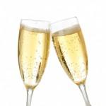 champagne_glasses__66353_zoom