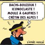 cretin_des_alpes