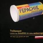 faipachié