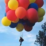 helium-ballong-flyg
