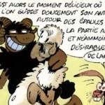 le-genie-des-alpages-658