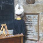 bonnet d'âne