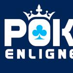 logo-big-pkel