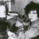 colette chat