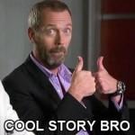 Cool_story_bro_1359