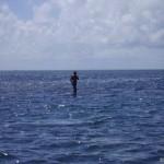 L-homme-qui-marche-sur-l-eau