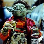 Yoda-destroy
