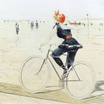 bicyclette-f