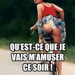 cycliste_sexy