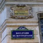 Boulevard_du_Montparnasse,_Paris_14