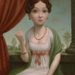 doigt-d-honneur-marion_peck