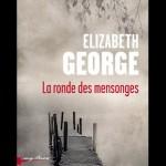 La-ronde-des-mensonges-d-Elizabeth-Georges_reference