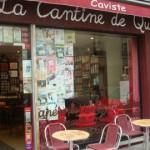 La-Cantine-de-Quentin-