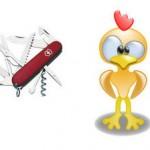 poule-couteau-2