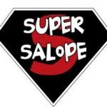 super salope
