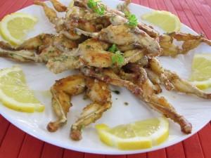 cuisses-de-grenouilles-aux-fines-herbes-95463