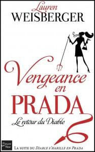vengeance_en_prada