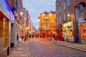 dublin-city-centre